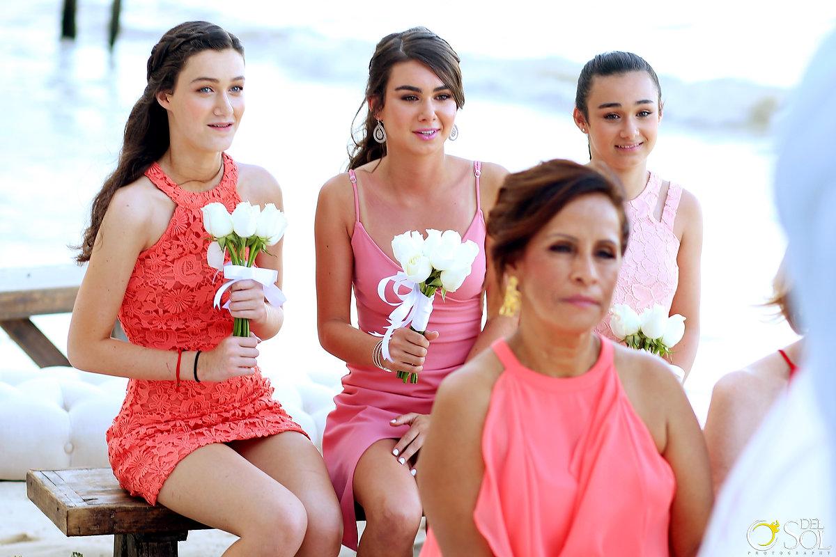 wedding-in-mexico-villa-la-joya-cancun-21b.JPG