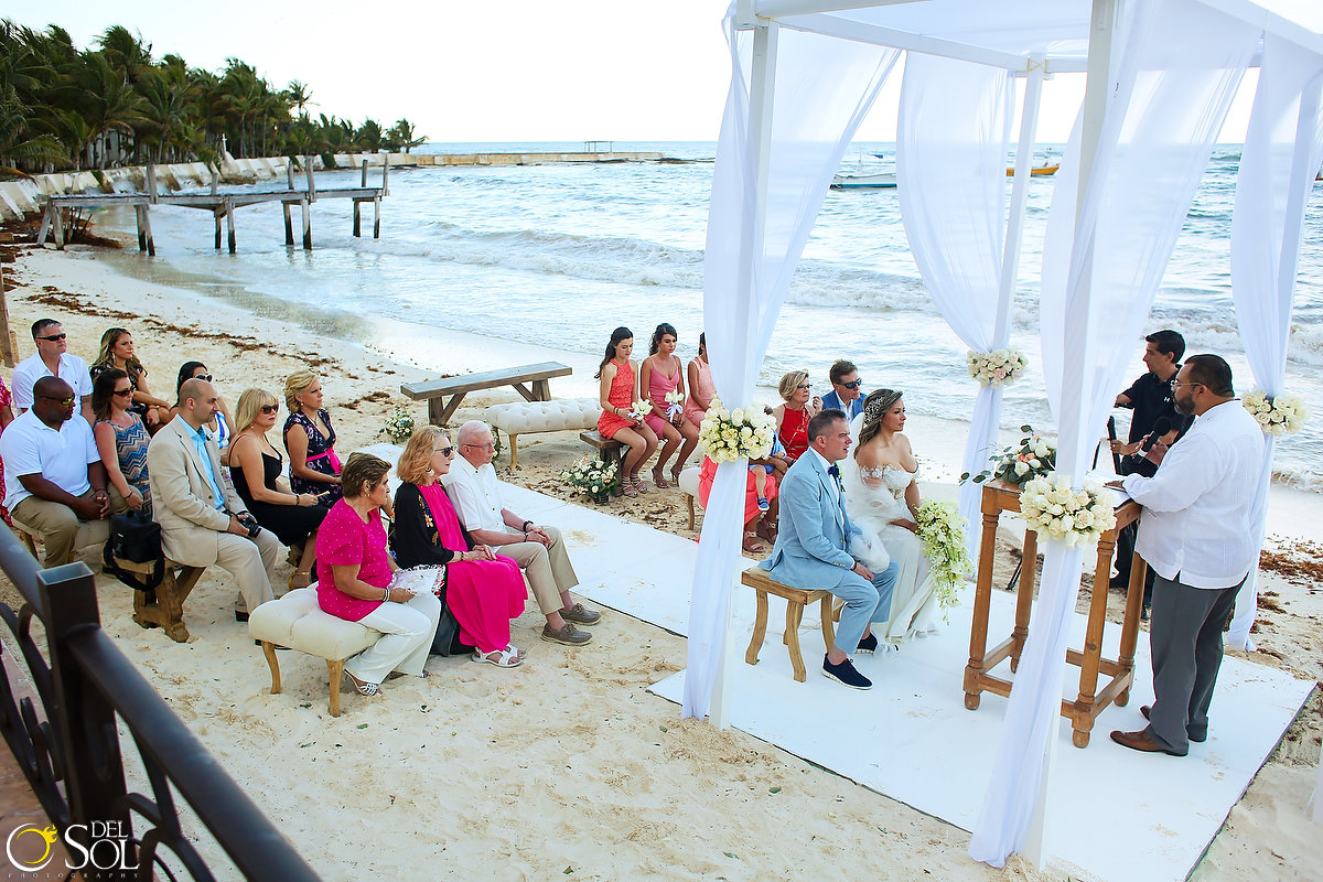 wedding-in-mexico-villa-la-joya-cancun-22.JPG