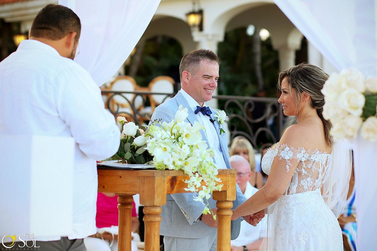 wedding-in-mexico-villa-la-joya-cancun-22a.JPG