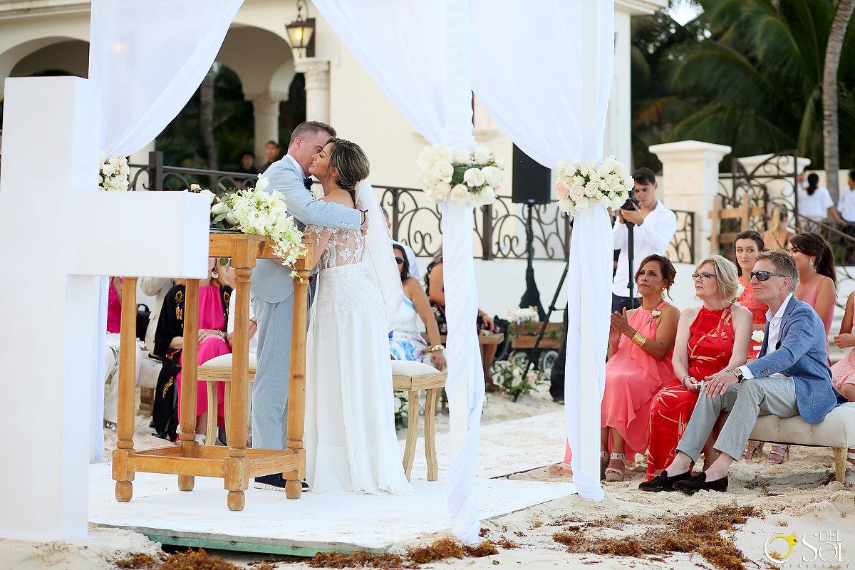 wedding-in-mexico-villa-la-joya-cancun-22b.JPG