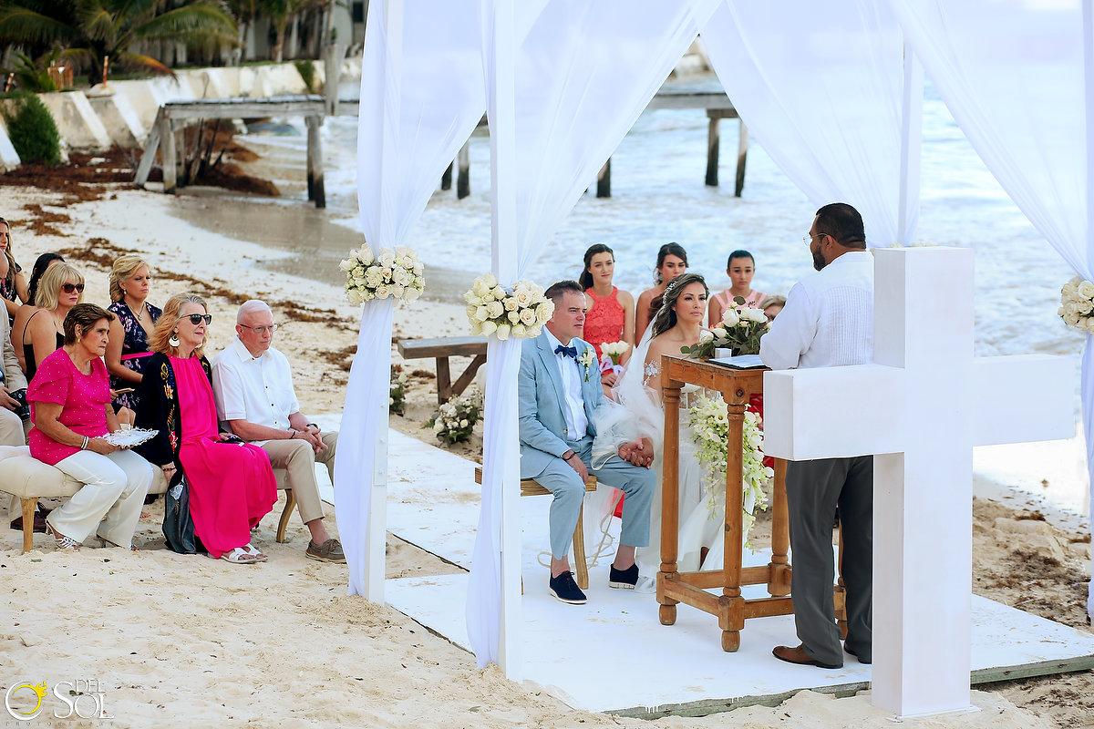 wedding-in-mexico-villa-la-joya-cancun-23.JPG