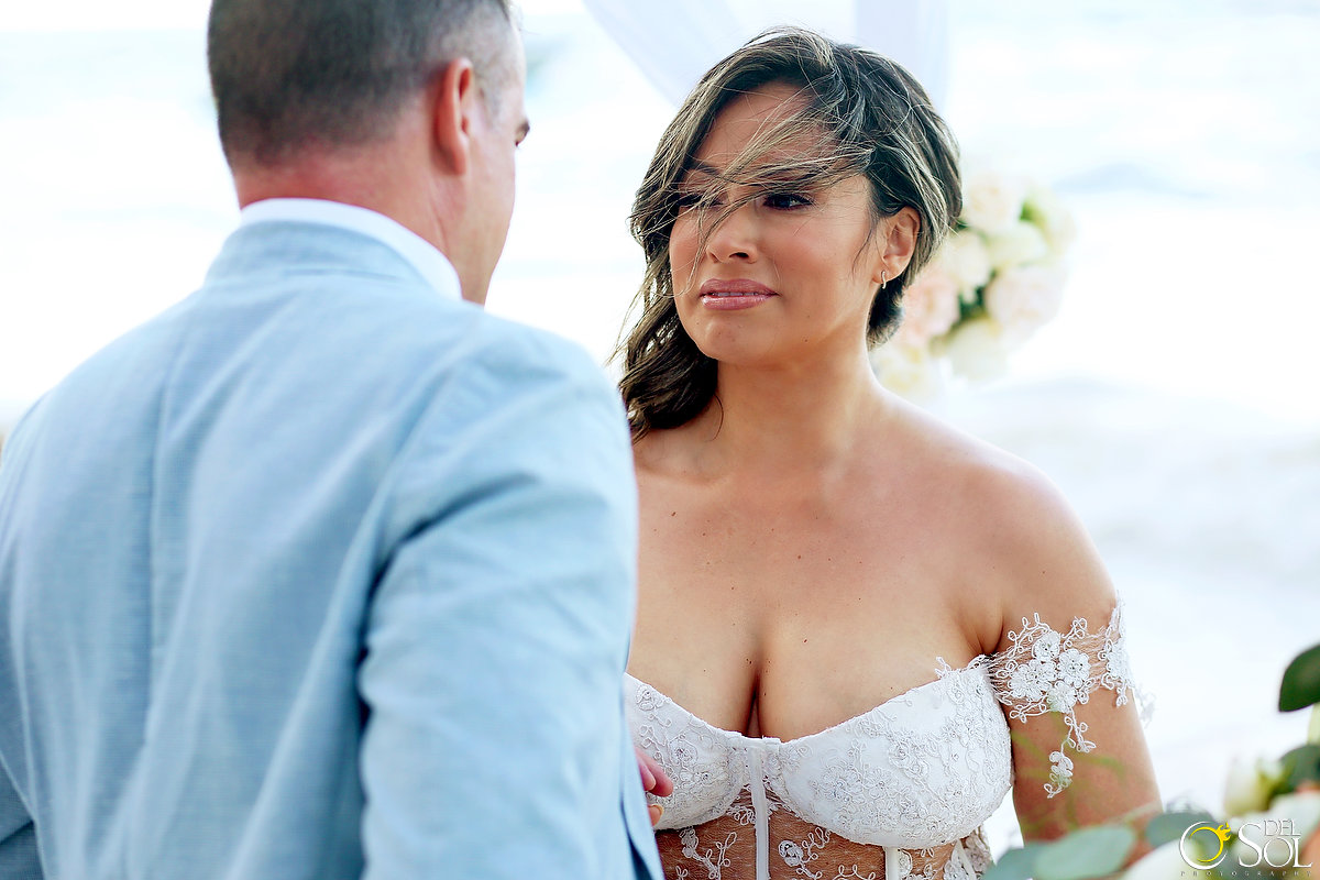 wedding-in-mexico-villa-la-joya-cancun-25.JPG