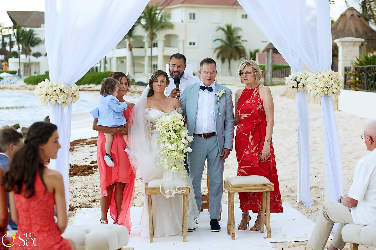 wedding-in-mexico-villa-la-joya-cancun-24.JPG