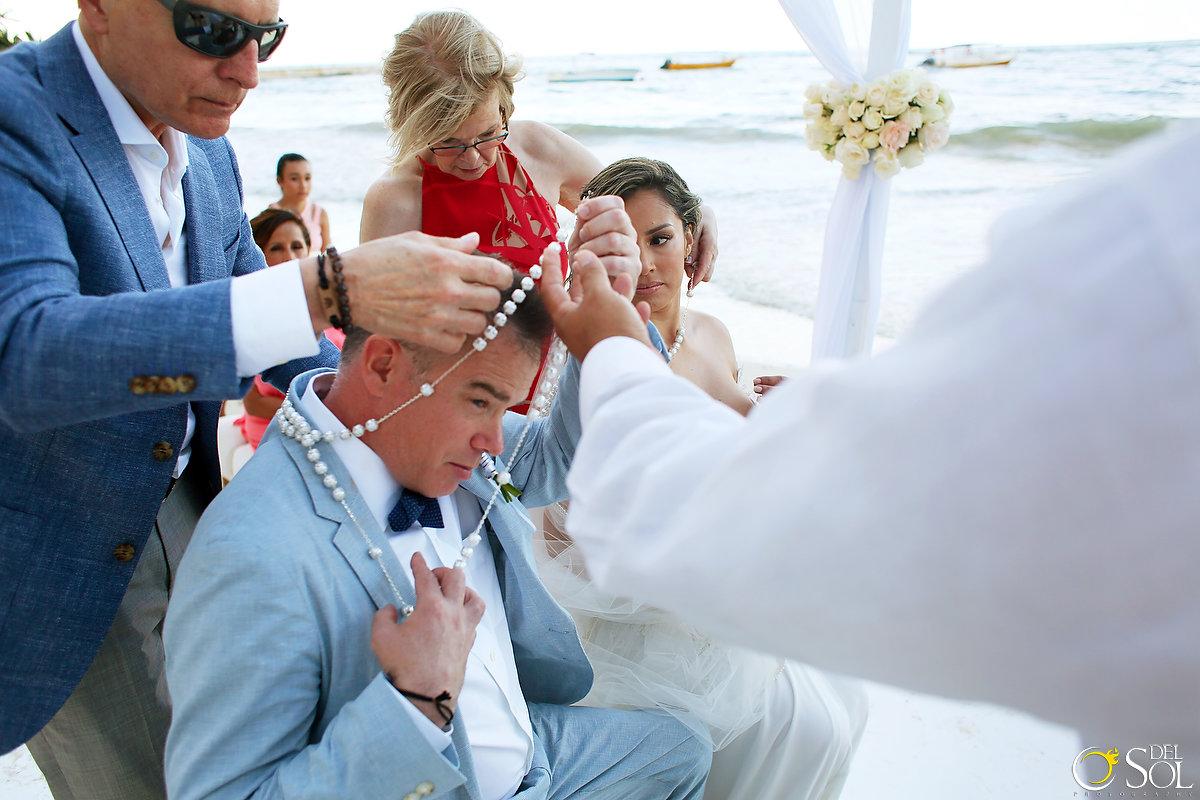 wedding-in-mexico-villa-la-joya-cancun-27.JPG