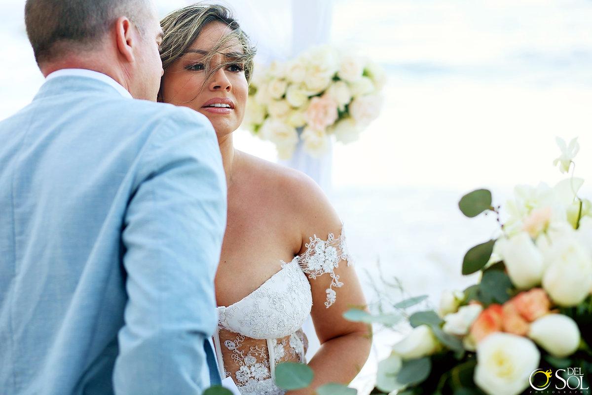 wedding-in-mexico-villa-la-joya-cancun-26.JPG