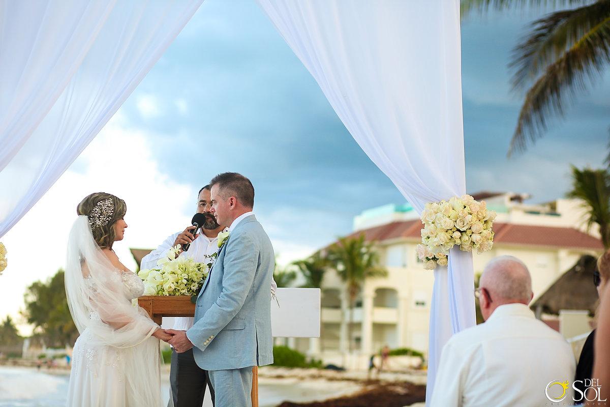 wedding-in-mexico-villa-la-joya-cancun-29.JPG