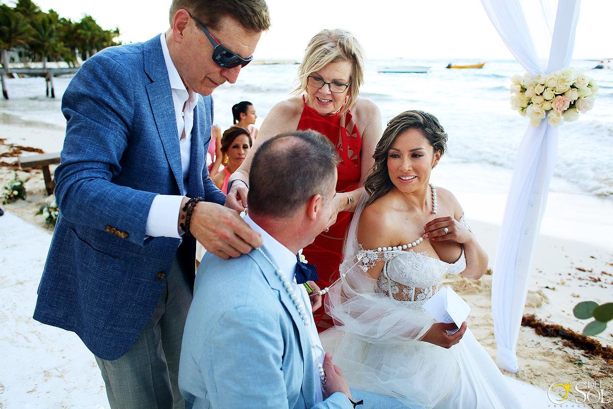 wedding-in-mexico-villa-la-joya-cancun-28.JPG