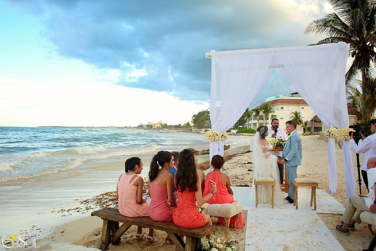 wedding-in-mexico-villa-la-joya-cancun-30.JPG