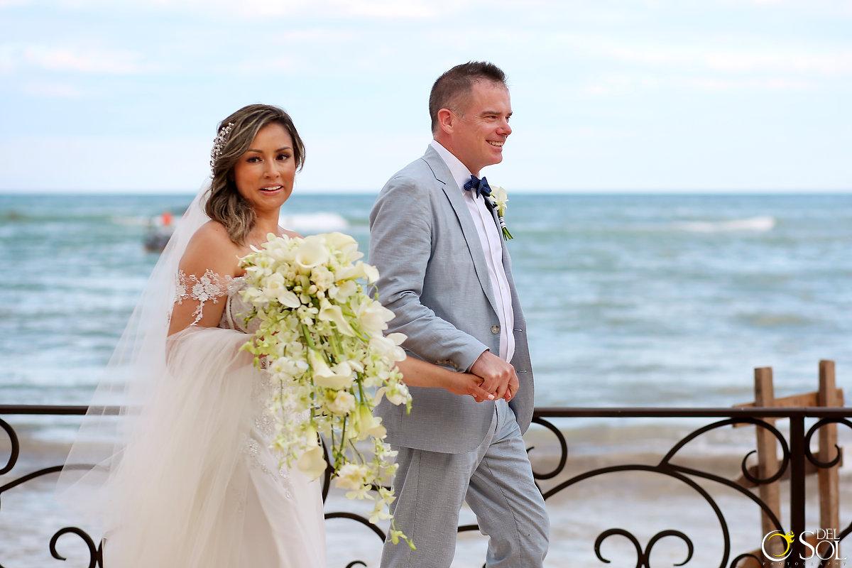 wedding-in-mexico-villa-la-joya-cancun-32a.JPG