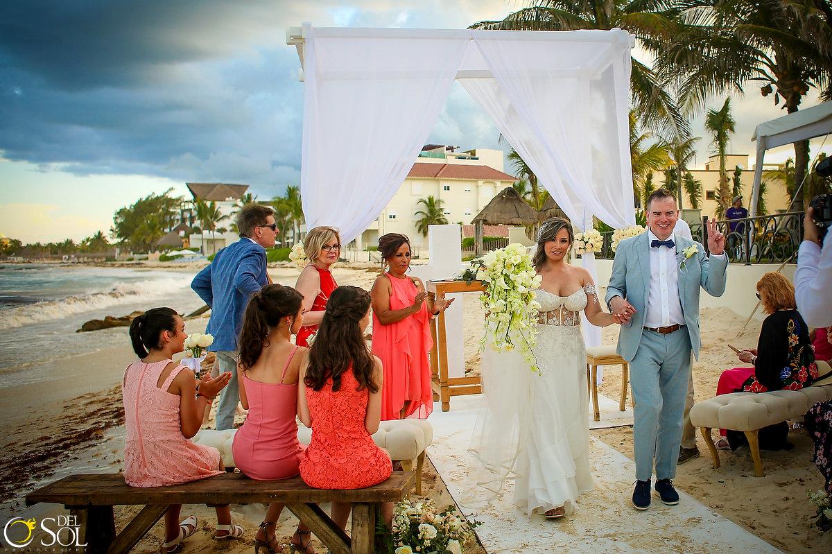 wedding-in-mexico-villa-la-joya-cancun-32.JPG