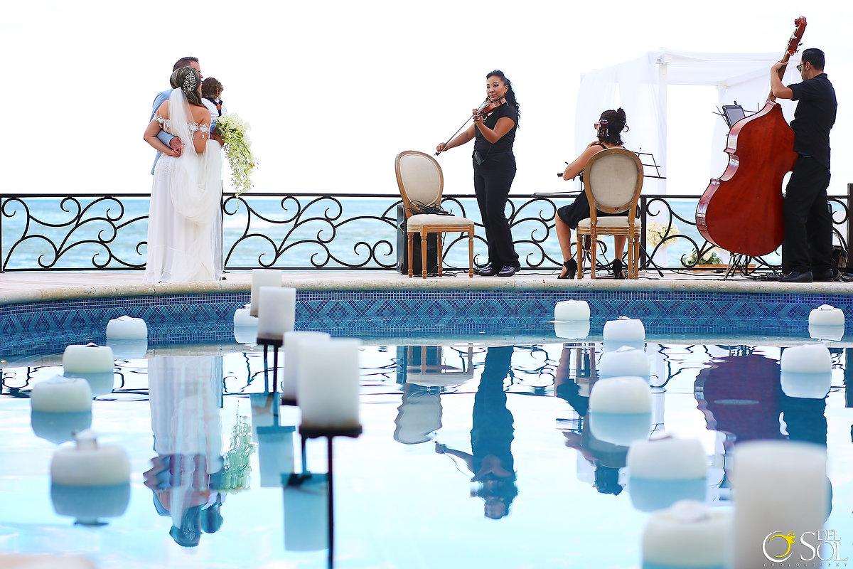 wedding-in-mexico-villa-la-joya-cancun-32b.JPG