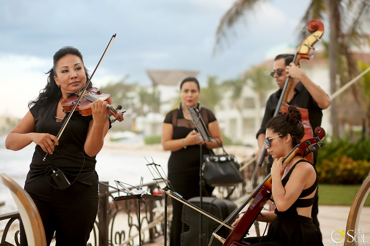wedding-in-mexico-villa-la-joya-cancun-33.JPG