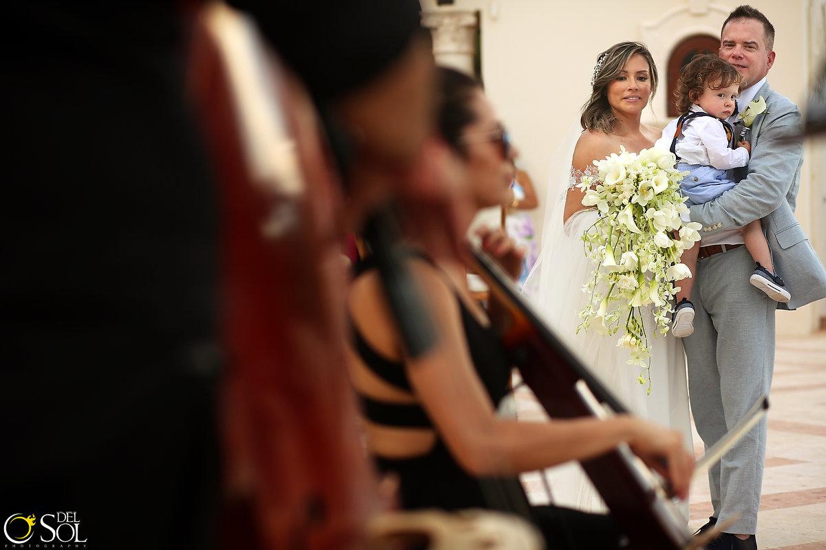 wedding-in-mexico-villa-la-joya-cancun-34.JPG
