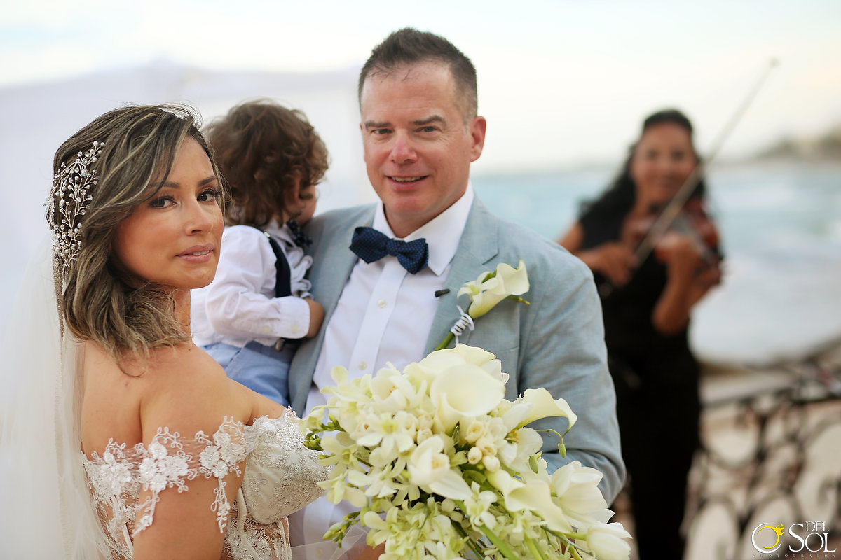 wedding-in-mexico-villa-la-joya-cancun-35.JPG