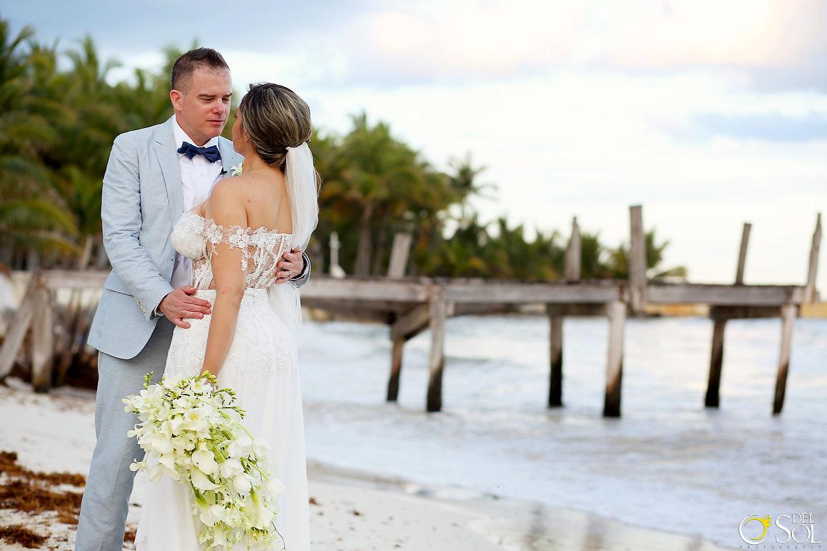wedding-in-mexico-villa-la-joya-cancun-35a.JPG