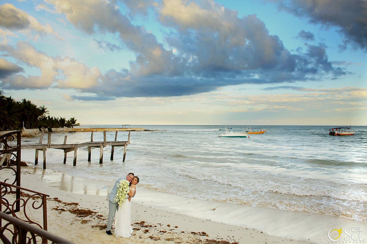 wedding-in-mexico-villa-la-joya-cancun-36.JPG