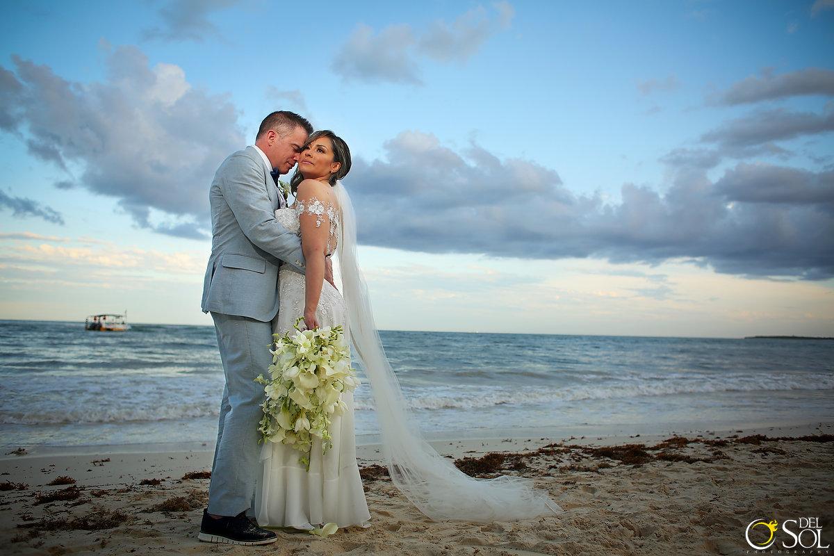wedding-in-mexico-villa-la-joya-cancun-38.JPG