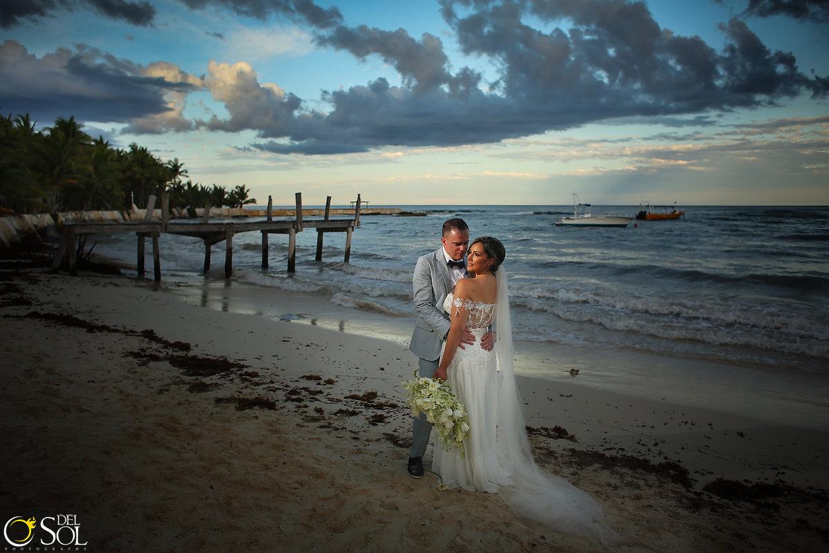 wedding-in-mexico-villa-la-joya-cancun-37.JPG