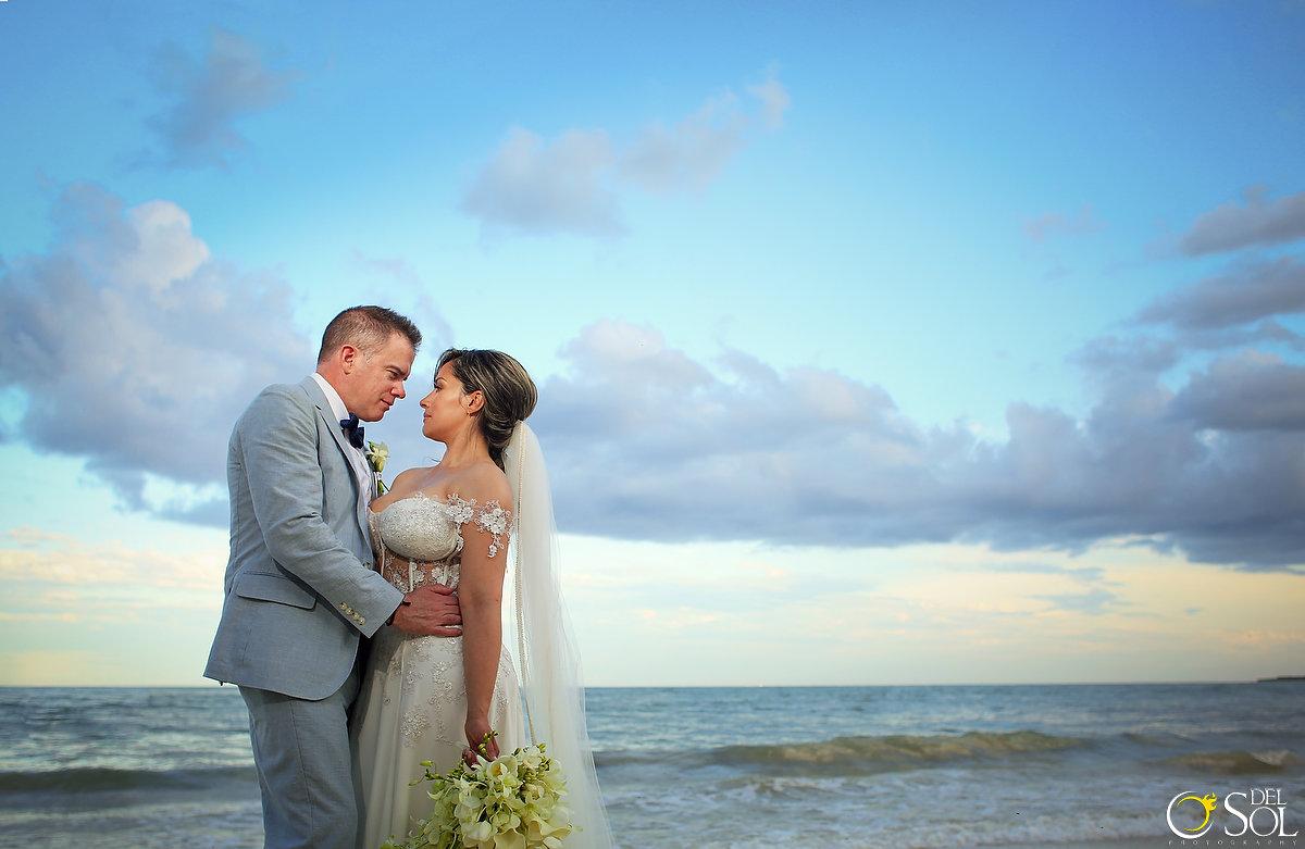 wedding-in-mexico-villa-la-joya-cancun-39.JPG