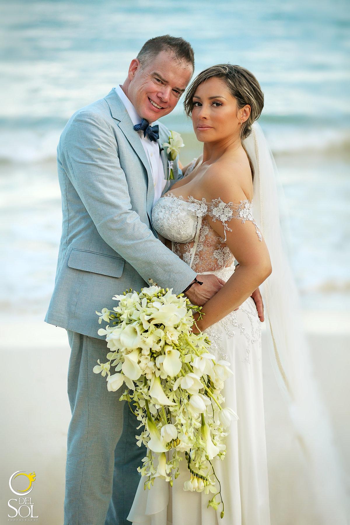 wedding-in-mexico-villa-la-joya-cancun-40.JPG