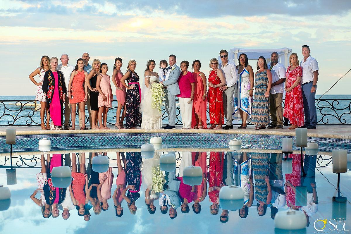 wedding-in-mexico-villa-la-joya-cancun-41.JPG