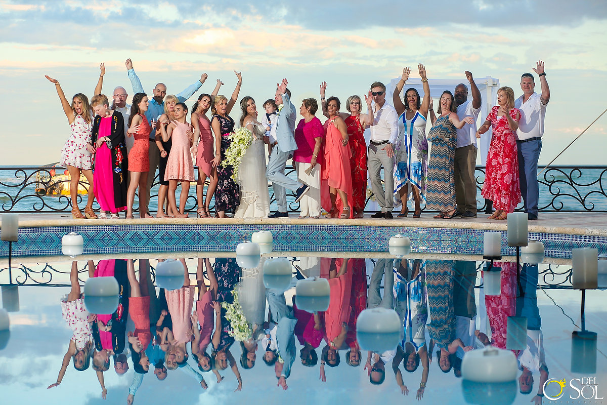 wedding-in-mexico-villa-la-joya-cancun-42.JPG
