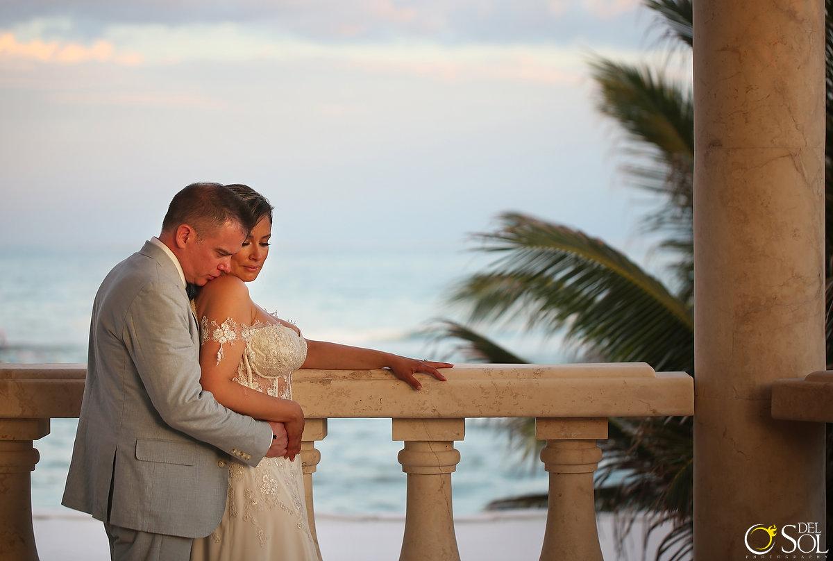 wedding-in-mexico-villa-la-joya-cancun-44.JPG