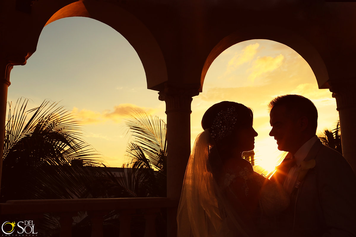 wedding-in-mexico-villa-la-joya-cancun-43.JPG