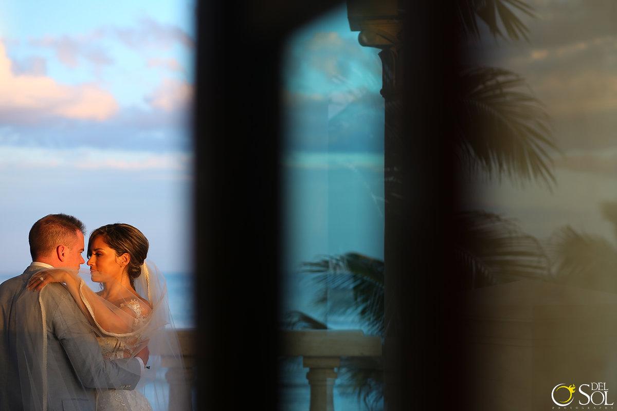 wedding-in-mexico-villa-la-joya-cancun-44a.JPG