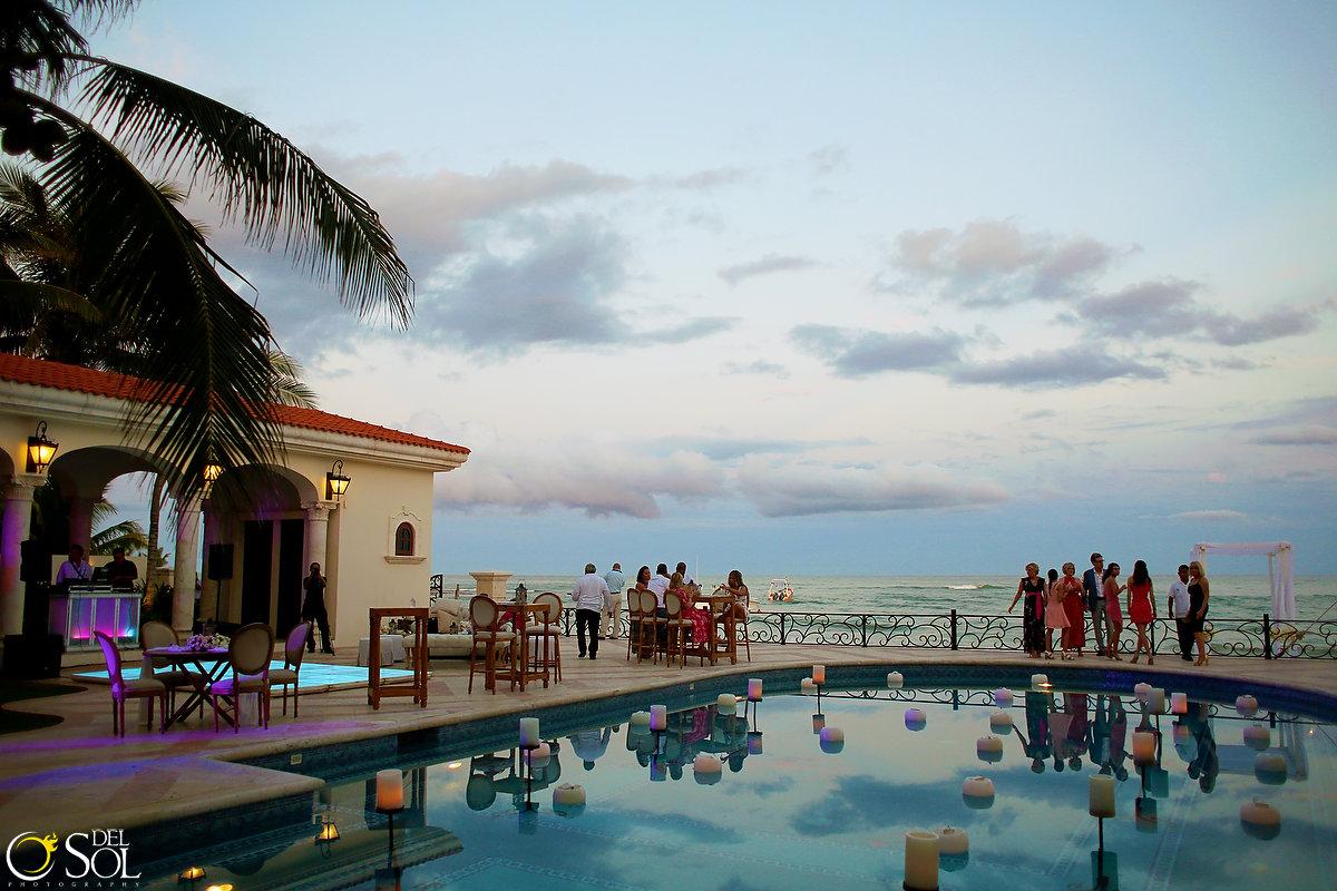 wedding-in-mexico-villa-la-joya-cancun-46.JPG
