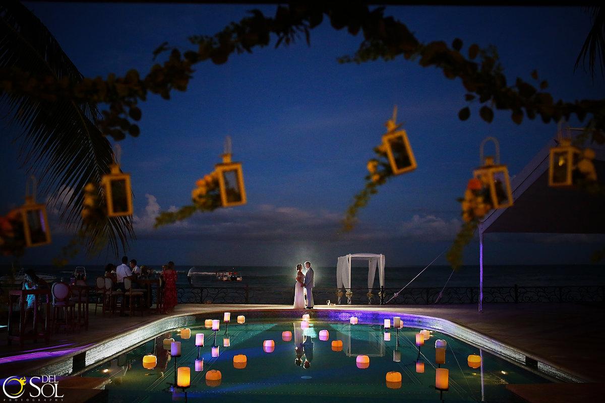 wedding-in-mexico-villa-la-joya-cancun-48.JPG
