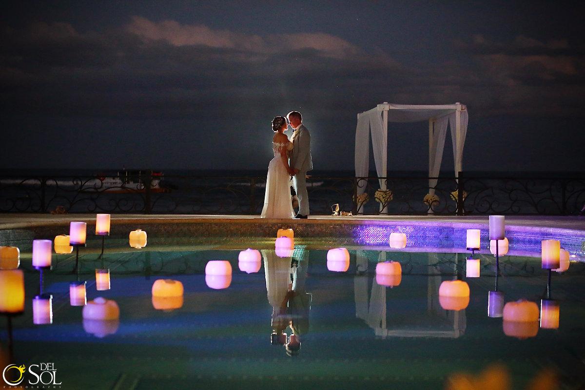 wedding-in-mexico-villa-la-joya-cancun-49.JPG