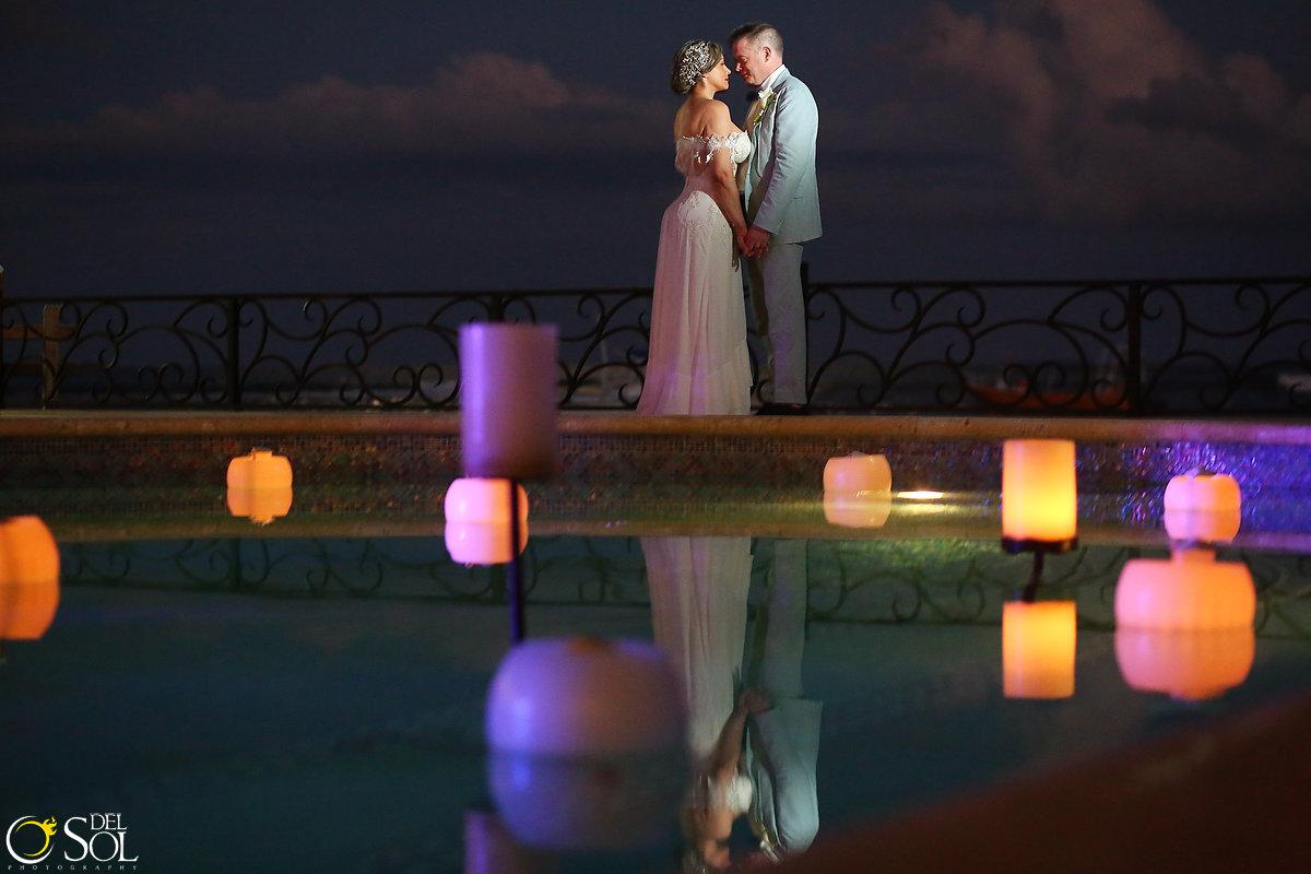 wedding-in-mexico-villa-la-joya-cancun-50.JPG
