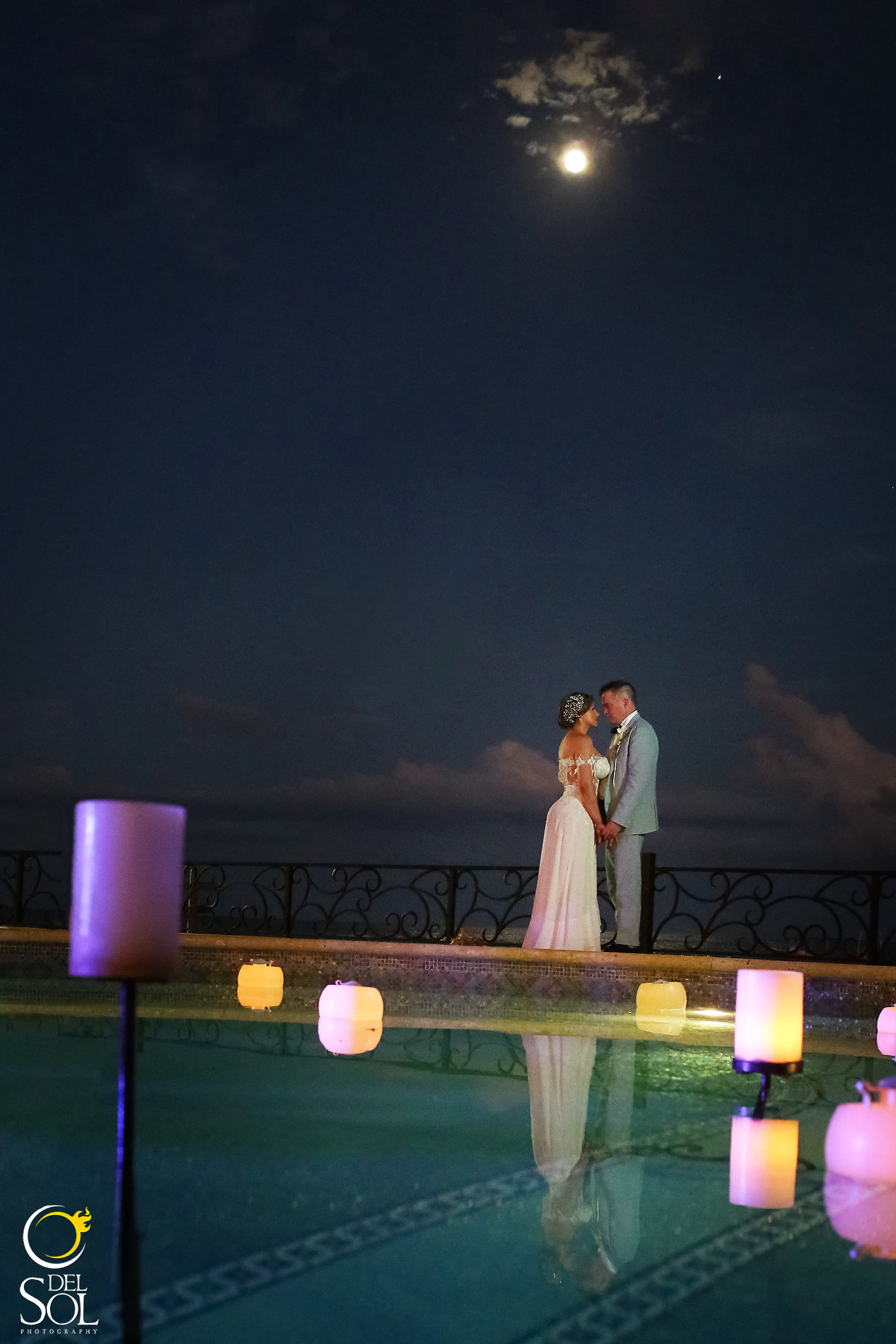 wedding-in-mexico-villa-la-joya-cancun-52.JPG