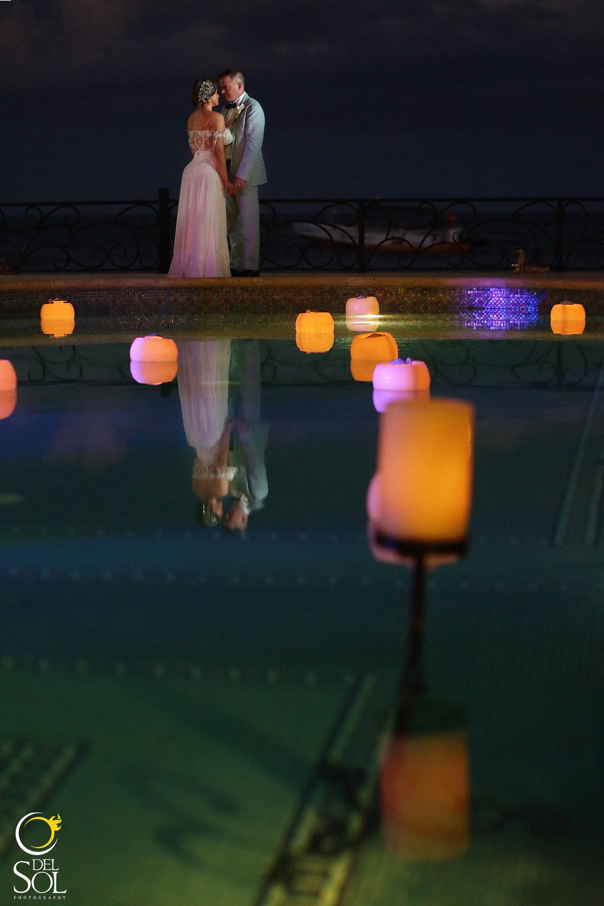 wedding-in-mexico-villa-la-joya-cancun-51.JPG