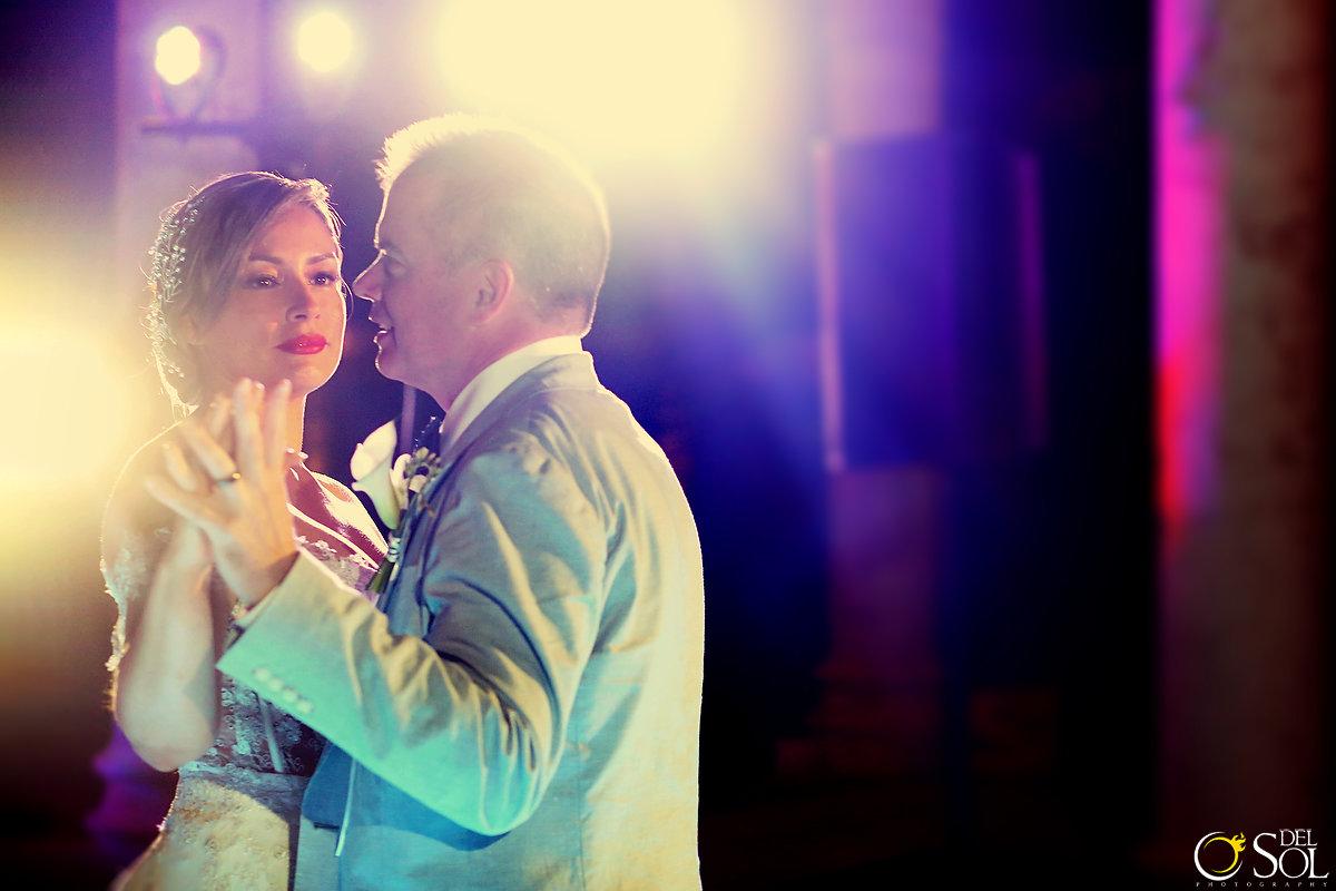 wedding-in-mexico-villa-la-joya-cancun-57.JPG