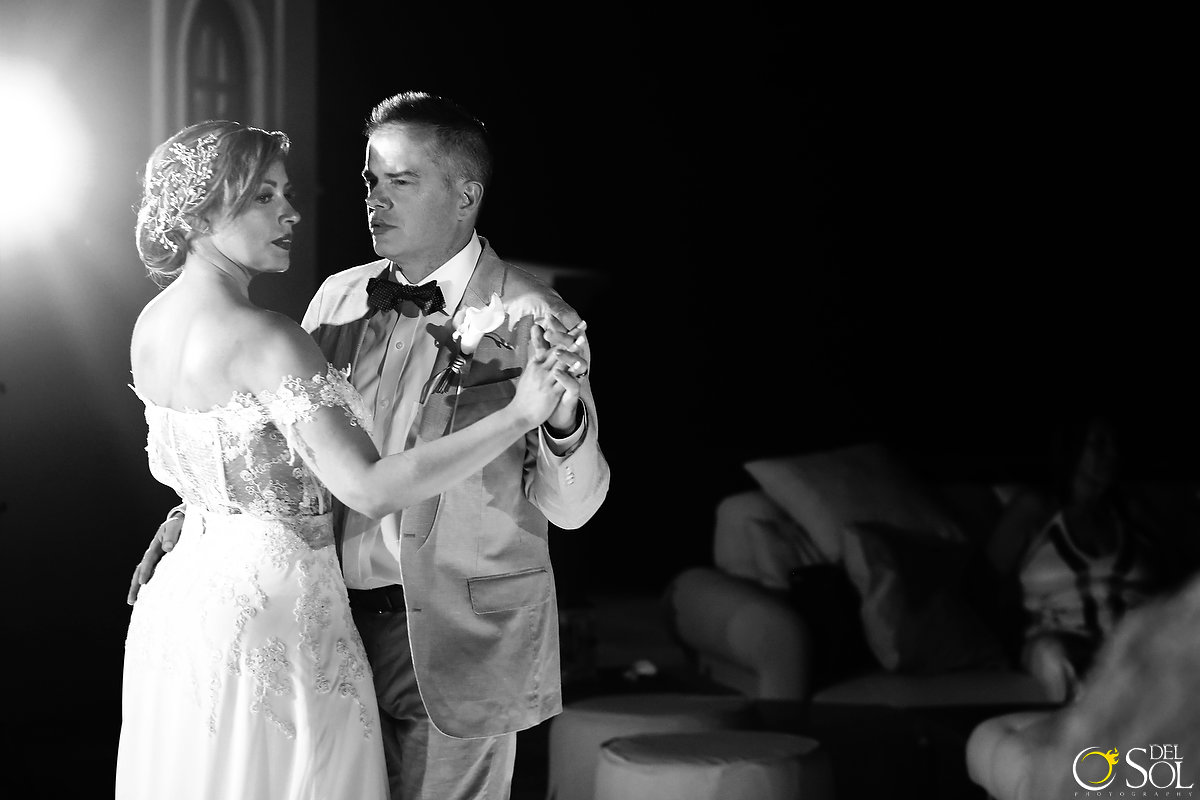 wedding-in-mexico-villa-la-joya-cancun-58.JPG