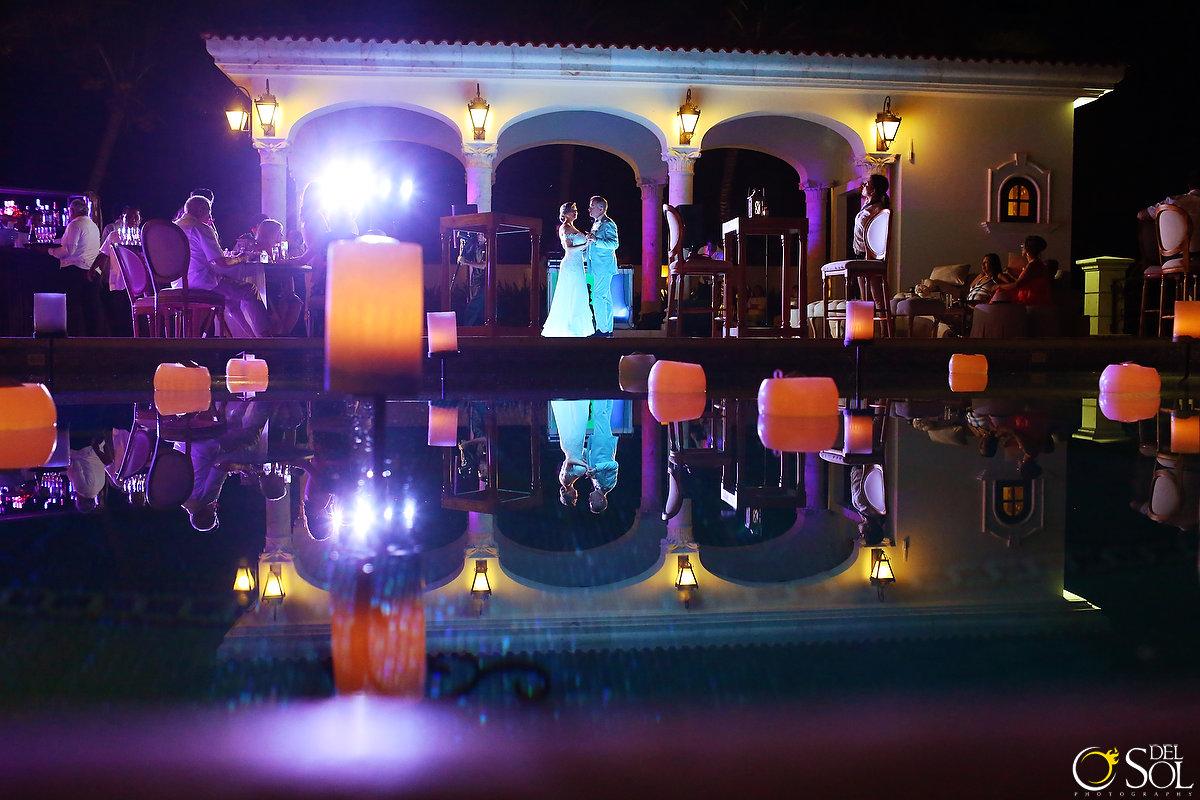 wedding-in-mexico-villa-la-joya-cancun-59.JPG
