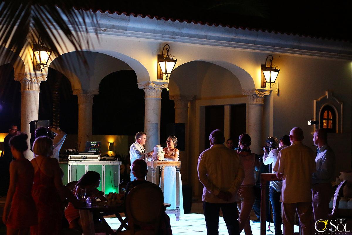 wedding-in-mexico-villa-la-joya-cancun-61a.JPG