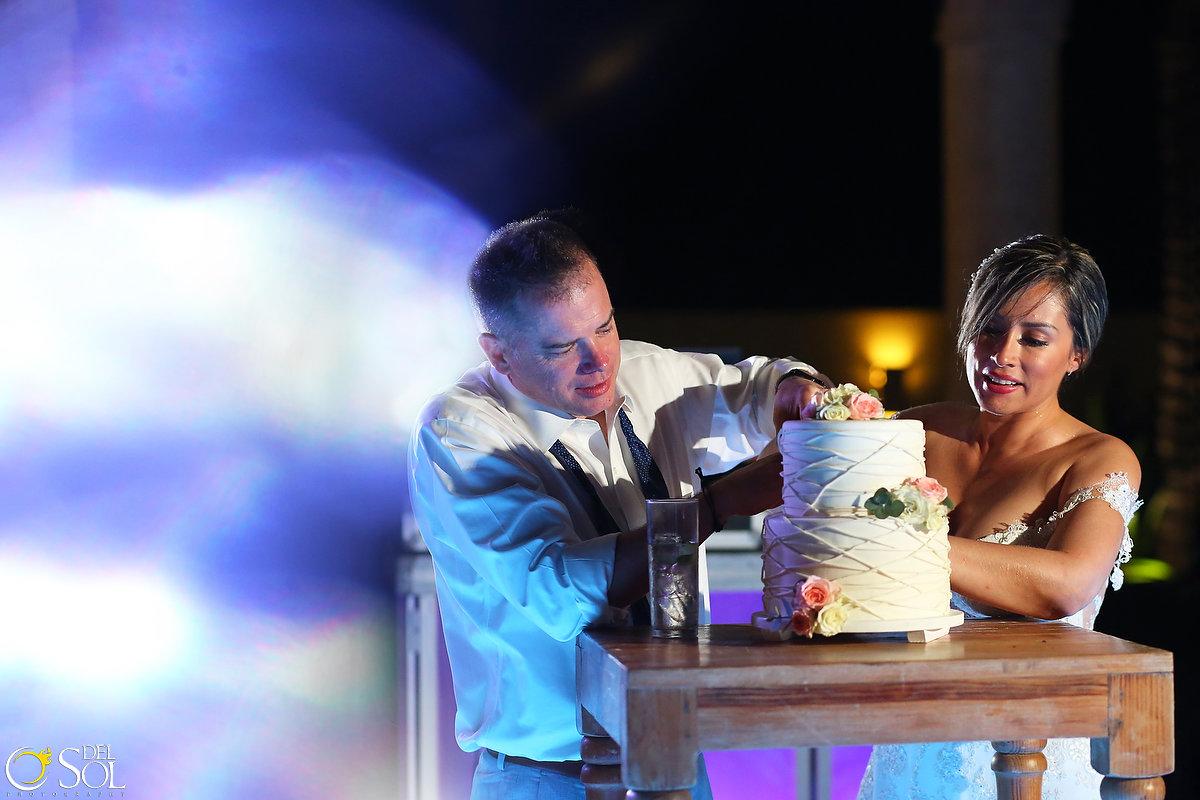 wedding-in-mexico-villa-la-joya-cancun-62.JPG
