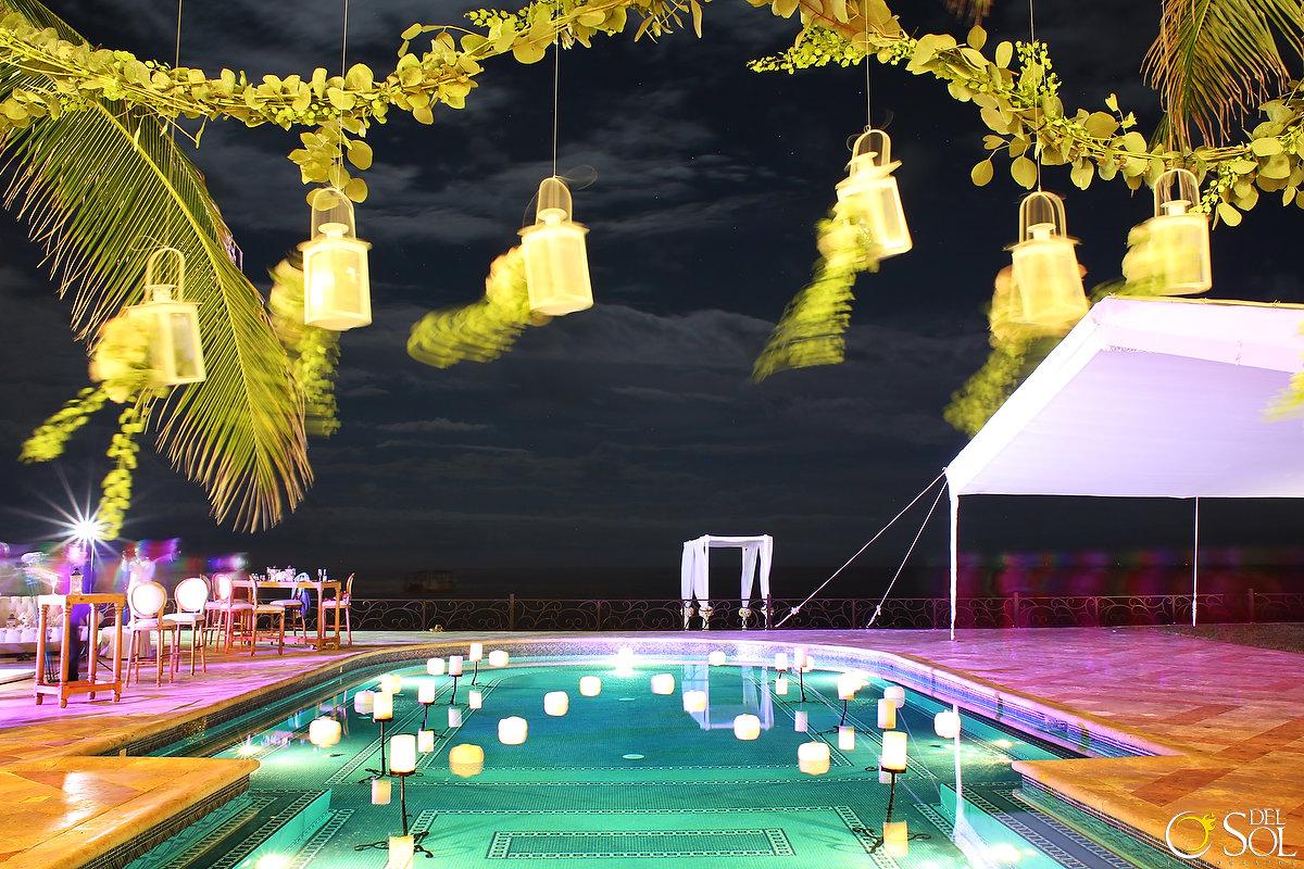 wedding-in-mexico-villa-la-joya-cancun-64.JPG