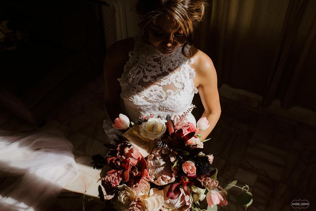 Cancun-Mexico-Destination-Wedding-Villa-La_Joya-02.jpg