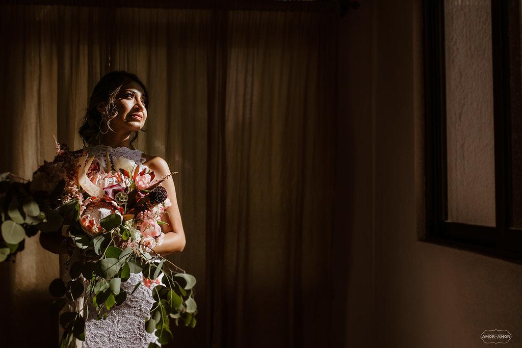 Cancun-Mexico-Destination-Wedding-Villa-La_Joya-01.jpg