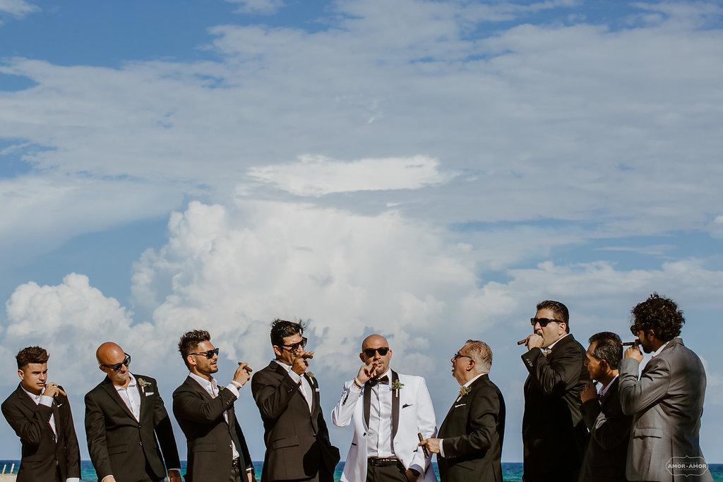 Cancun-Mexico-Destination-Wedding-Villa-La_Joya-03.jpg