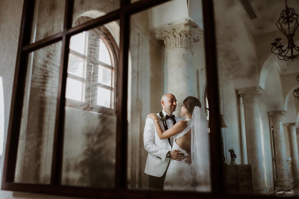 Cancun-Mexico-Destination-Wedding-Villa-La_Joya-07.jpg