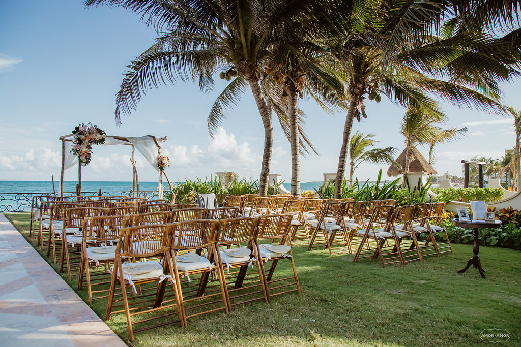 Cancun-Mexico-Destination-Wedding-Villa-La_Joya-08.jpg