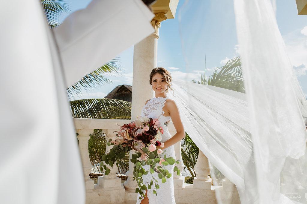 Cancun-Mexico-Destination-Wedding-Villa-La_Joya-09.jpg