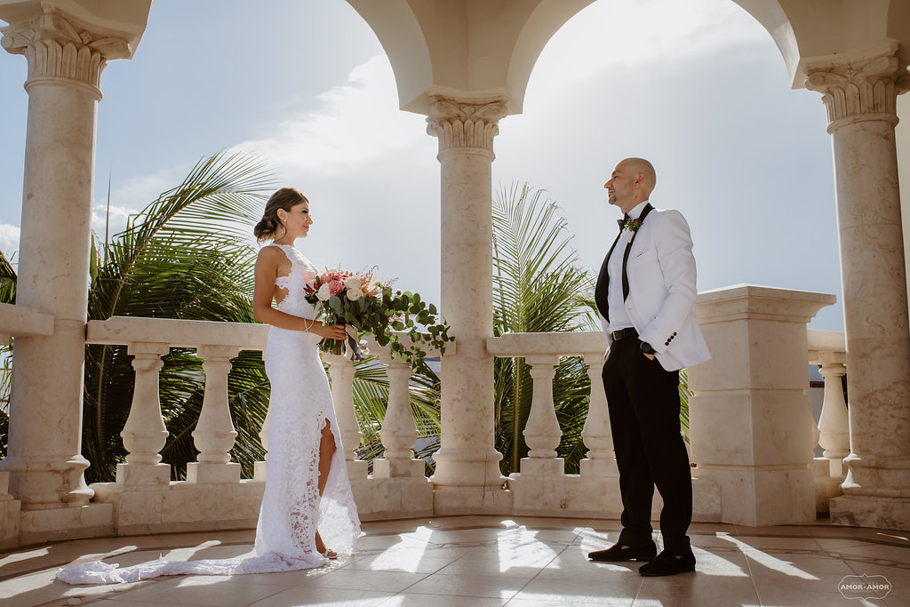 Cancun-Mexico-Destination-Wedding-Villa-La_Joya-10.jpg