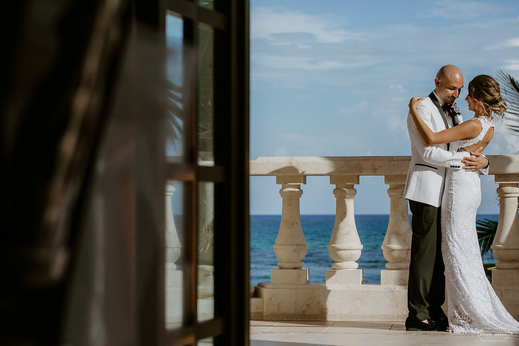 Cancun-Mexico-Destination-Wedding-Villa-La_Joya-11.jpg