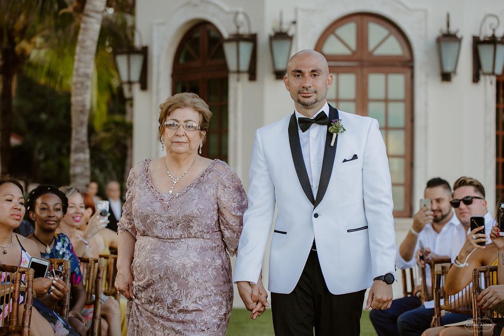 Cancun-Mexico-Destination-Wedding-Villa-La_Joya-13.jpg